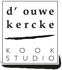 Kookstudio & kookclub d' Ouwe Kercke Terneuzen